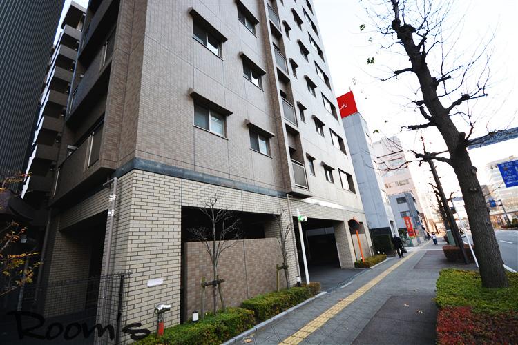 サーパス高崎栄町分譲